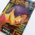 BH 2 Vol.23 - BIOHAZARD 2 Hong Kong Comic - Capcom Resident Evil