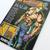 BH 2 Vol.28 - BIOHAZARD 2 Hong Kong Comic - Capcom Resident Evil