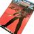 BH 2 Vol.32 - BIOHAZARD 2 Hong Kong Comic - Capcom Resident Evil