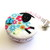 Tape Measure Flower Sheep Retractable Measuring Tape