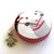 Measuring Tape Sheep Knitting Pocket Retractable Tape Measure