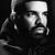 "Drake Scorpion Album Canvas Print (13""x19"" or 18""x28"")"