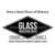 Glass Insulator Pendant Light - Blue Green Hemingray Insulator Pendant Light -