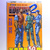 BH 2 Vol.12 - BIOHAZARD 2 Hong Kong Comic - Capcom Resident Evil