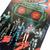 BH 2 Vol.13 - BIOHAZARD 2 Hong Kong Comic - Capcom Resident Evil