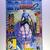 BH 2 Vol.30 - BIOHAZARD 2 Hong Kong Comic - Capcom Resident Evil