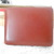 Cigarette Case, HM, Tremblay, French, Slimline, Leather, Smoking Accessories,