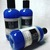 RTS Film Noir body wash shower gel - HPSoapcraft Exclusive