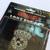 BIOHAZARD 3 PS1 Memory Card Case + Sticker - New Unused - Japan Capcom Resident