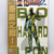 BH 2 Vol.40 - BIOHAZARD 2 Hong Kong Comic - Capcom Resident Evil