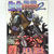 BH 2 Vol.31 - BIOHAZARD 2 Hong Kong Comic - Capcom Resident Evil