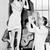 """Raquel Welch Canvas Print (13""""x19"""" or 18""""x28"""")"""