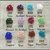 Sale, PA Bracelet, Physician Assistant Bracelet, PA Jewelry, PA Charm, Gift for