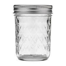 Ball Jar Substitute for plastic bottles