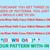 Sierra River Falls Cross Stitch Pattern***LOOK***