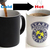 Resident Evil Raccoon city police dept STARS Color Changing Ceramic Coffee Mug