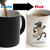 Shaun The Sheep Color Changing Ceramic Coffee Mug CUP 11oz