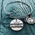 SALE, Student nurse, Nursing Degree, RN Nurse, Nursing Degree, Nurse Jewelry,