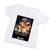 Maluma F.A.M.E  Unisex Children T-Shirt (Available in XS/S/M/L)