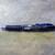 Alligator G2 Pen Wrap