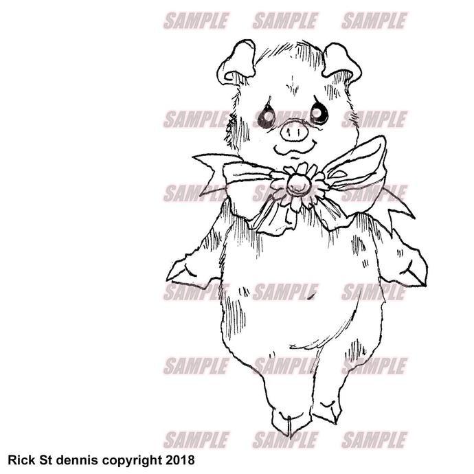 KK2 Piggii