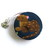 Tape Measure Sweet Cats Pocket Retractable Tape Measure