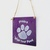 Please wipe your paws - Wall hanger - Homes with pets - Dogs - Cats - Animals -
