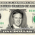 JOHN ELWAY Real Dollar Bill Cash Money Collectible Memorabilia Celebrity Novelty