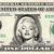 MARILYN MONROE on Real Dollar Bill Cash Money Collectible Memorabilia Celebrity