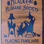 Featured item detail 1459313 original