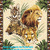 Big Cats Cross Stitch Pattern***LOOK*** INSTANT***DOWNLOAD***
