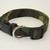 Camo Woodland Camouflage Adjustable Dog & Cat Collars & Martingales & Leashes