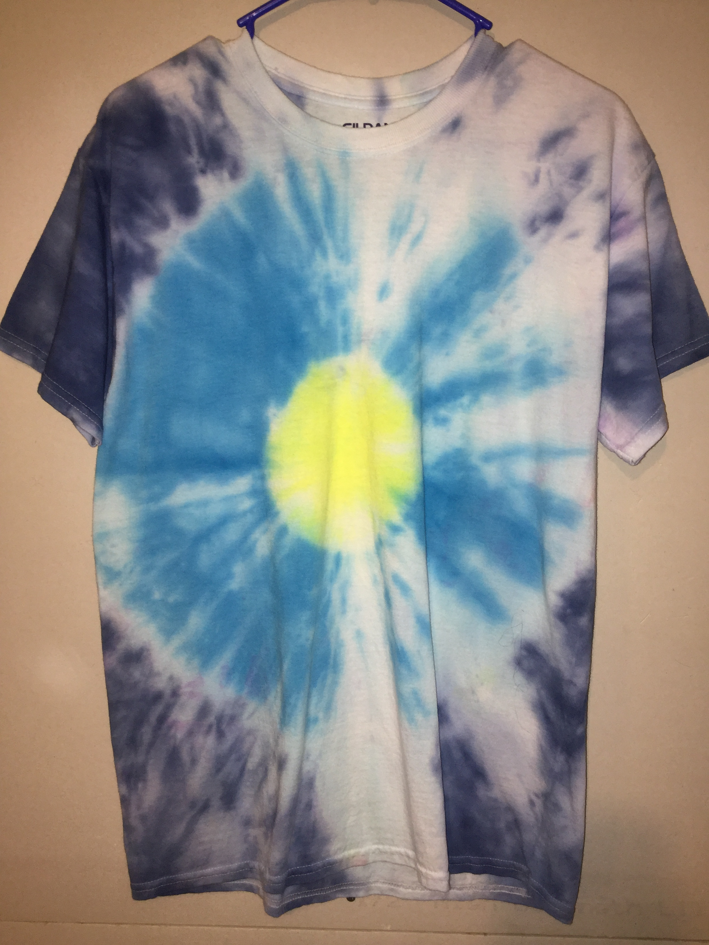 a88b4e97 Tie Dye T Shirts Custom Designs   Top Mode Depot