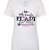 Personalized back to school shirt, the grade, school
