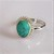 Turquoise Ring, Turquoise Silver Ring, Turquoise Ring Jewelry, 925 Sterling