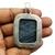 925 Sterling Silver Semi Precious Labradorite Pendant Jewelry