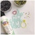 Free Standing Lace She Said Yes Machine Embroidery Pattern
