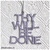Thy Will Be Done Machine Embroidery Design