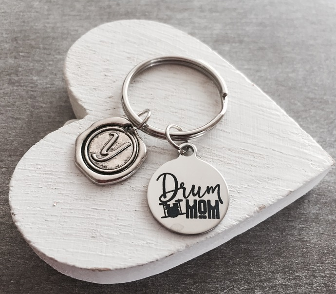 Drum mom, Drummer, Drum Sticks, Drums, Band geek, Rock Band, Marching band,