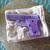 Ladies Pop Gun Premium Bar Soap