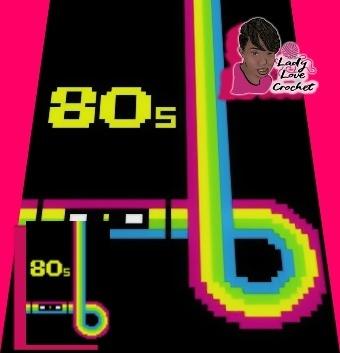 80's Tape