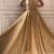 NEW PROM DRESSES