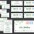 LuLaRoe Marketing Kit, LuLaRoe Cash Card, LuLaRoe Thank you card,  LuLaRoe
