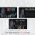 Lularoe Business Cards, Personalized Lularoe Business Cards, Lularoe Digital