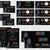 LuLaRoe Marketing Kit, LuLaRoe Thank you card,  LuLaRoe Business Marketing