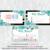 Personalized Lularoe Business Cards, Lularoe Business Cards, Lularoe Digital