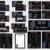 PERSONALIZED Marketing Kit, LuLaRoe Kit, Printable Business Cards, Business