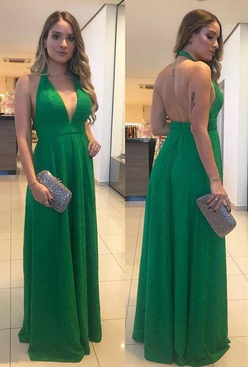 Green ball dress, various shades, dresses, long skirts prom dresses