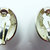 Vintage-Collectible-Jewelry-Silver-