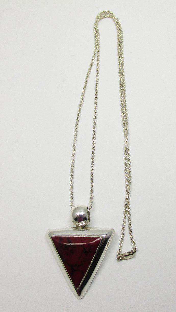 Vintage-Jewelry-Sterling